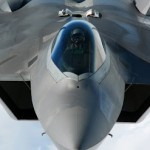 F-22. Click to enlarge