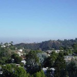 The Strange but Mostly True Story of Laurel Canyon and the Birth of the Hippie Generation Part I