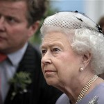 UK has changed for worse under Queen Elizabeth: poll
