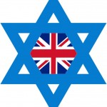 The United Jewish Kingdom