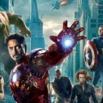 """The Avengers"" Signals Illuminati Intentions"