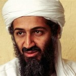 Bin Laden Documents Go Online