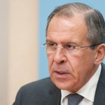 Iran ready to halt 20 % uranium enrichment, West must reciprocate – Lavrov
