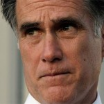 Advisor: Romney would back Israeli strike on Iran