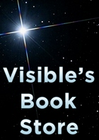 Les Visible's books