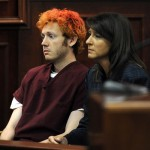 Colorado theater shooter James Holmes was probably an MK-Ultra victim. Click to enlarge