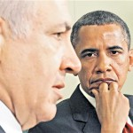 To regain respect, US must dump Israel