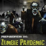 CDC&#8217;s zombie apocalypse propaganda positions vaccines as savior; citizens as helpless, disarmed victims in FEMA camps