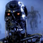 'Inspired by Terminator': Scientists create self-assembling bionic particles