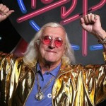 Jimmy Savile: A Prime Example of an Entertainment Industry Abuser Protected by the Elite
