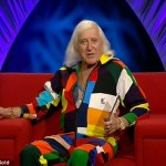'It doesn't add up': Jimmy Savile's victims condemn report by West Yorkshire Police