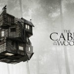 The Cabin in the Woods: A Movie Celebrating the Elites Ritual Sacrifices