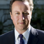 Illustrious Jewish roots of Tory leader revealed