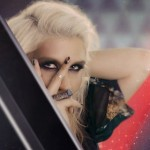 The Illuminati Symbolism of Ke$has Die Young and How it Ridicules the Indoctrinated Masses
