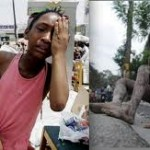 Haiti Earthquake Relief was a Boondoggle