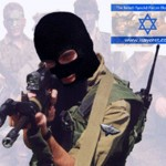 Israeli Death Squads Did Sandy Hook Killings: Intelligence Analyst