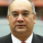 Keith Vaz and the Silence of the Saldanha Family