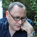 Gilad Atzmon on Israeli Troops Patrolling Borders
