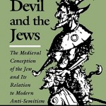 The Devil and the Jews