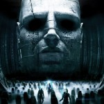 Prometheus: A Movie About Alien Nephilim and Esoteric Enlightenment