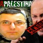 BDS Against George Galloway