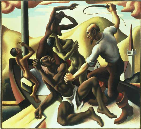 http://www.thetruthseeker.co.uk/wordpress/wp-content/uploads/2013/02/thomas_hart_benton_slaves2.jpg