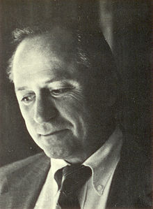 Charles W. Socarides, M.D., (1922-2005) was clinical professor of psychiatry at Albert Einstein College of Medicine/Montefiore Medical Center in New York. Over four decades, he treated hundreds of gays and helped about 33% return to heterosexuality.