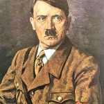 Hitler was a Zionist Stooge, by J. Speer Williams