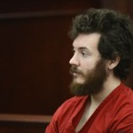 Dark Knight killer James Holmes 'is now a Muslim who prays five times a day'