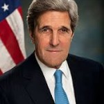 Skull and Bones blueblood John Kerry seeks destruction of Syria