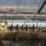 North Korea Cuts Off the Remaining Military Hot Lines With South Korea