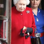 Masonic Compass and Pentagram: The Royals' Secret Symbols Hidden in Plain Sight