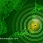 Deadly levels of radiation found in food 225 miles from Fukushima: Media blackout on nuclear fallout continues