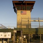 Gitmo lawyer found dead in apparent suicide