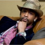 "Katt Williams: ""We Are Against the Illuminati at Our Own Detriment"""