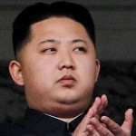 Nuclear bombshell: North Korea has nukes capable of striking neighboring nations, says Pentagon