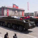 Left In The Dark, Secret US Military Flights Carried Officials And Equipment To North Korea!
