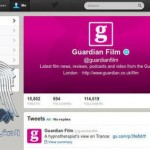 Syrian Electronic Army attacks The Guardian on Twitter
