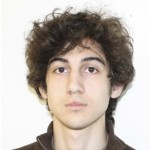 As Fugutive 'Bomber' is Captured: My kids were framed, says Boston bombing suspects' father