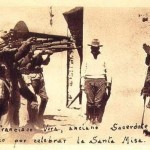Cristeros War- Mexicans Revolted Against Judeo Masonic Tyranny