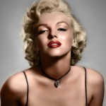 The Hidden Life of Marilyn Monroe, the Original Hollywood Mind Control Slave (Part-I)
