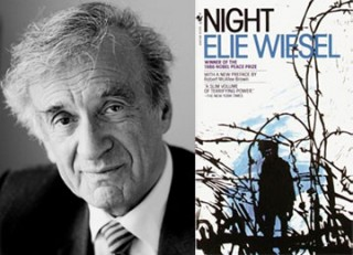 Night Wiesel-Elie-320x231