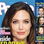 EXPOSED: Angelina Jolie part of a clever corporate scheme to protect billions in BRCA gene patents, influence Supreme Court decision