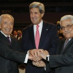 Kerry and Blair's $4 Billion Mystery Plan for Palestine: Crony capitalism under the guise of peace?