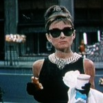Dog's Breakfast at Tiffany's