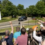 David Cameron to attend Bilderberg meeting