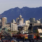 Vancouver: Beautiful Setting, Sinister Society