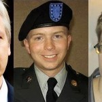 Assange-Mannings-Snowden. Click to enlarge