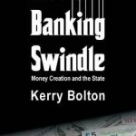 "The Battle Against ""The Banking Swindle"""