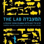 The Israeli Lab and the Palestinian Guinea Pigs